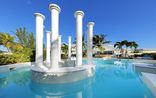 Grand Palladium Jamaica_Piscina Roselle