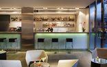 Ayre Hotel Gran Vía_Bar Gran Vía