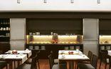 Ayre Hotel Gran Vía_Restaurant