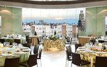 Ayre Hotel Astoria Palace - Salón Terraza