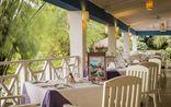 Grand Palladium Jamaica Complex - Poseidon Restaurant