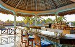 La Laguna Bar