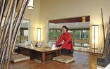Grand Palladium Palace Resort Spa & Casino_Bamboo oriental a la carte Restaurant