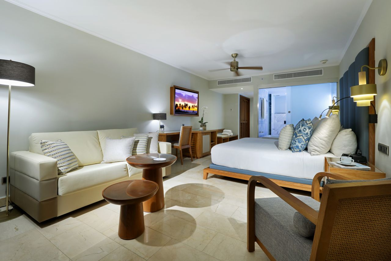 official page grand palladium punta cana resort spa