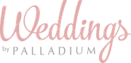 Weddings by Palladium