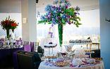 Dominican Fiesta Hotel & Casino -  La Azotea Lounge