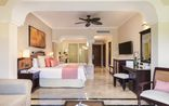 Grand Palladium White Sand Resort & Spa_Wellness Junior Suite