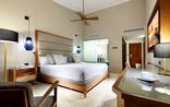 Grand Palladium Punta Cana Resort Spa - Deluxe Ocean View