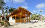 Grand Palladium Punta Cana - Bar Carite