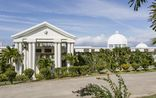 Grand Palladium Jamaica Complex - Spa