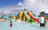 Grand Palladium Jamaica - Aquapark