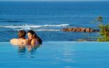 Grand Palladium Vallarta Resort & Spa_Piscina Relax
