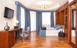 Ayre Hotel Astoria Palace_Junior Suite Classic