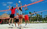 Grand Palladium Colonial Resort & Spa_Volley-Playa