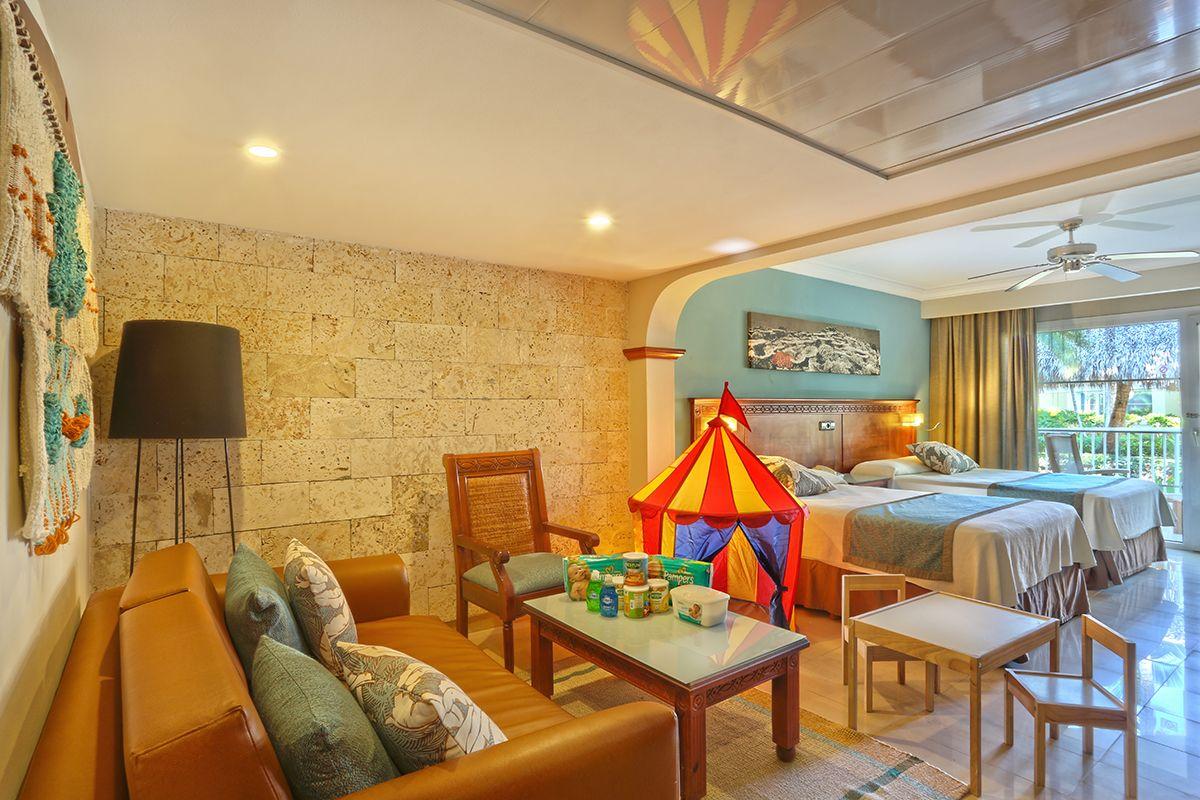 Bilder zimmer for Hotel spa familiar