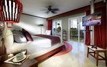 Grand Palladium Bávaro Suites Resort & Spa— Лофт-люкс Ocean View с видом на океан