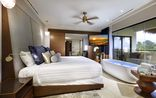 SIGNATURE SUITE_GP VALLARTA