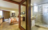 Grand Palladium Vallarta Resort & Spa - Master Suite