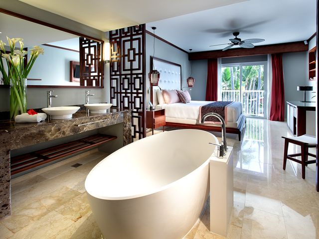 luxury master suites - Luxury Master Suite