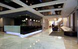 Ayre Hotel Sevilla - Lobby