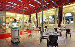 Grand Palladium Jamaica -  Arte E Cuccina Restaurant