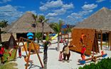 Grand Palladium White Sand Resort & Spa_Parque infantil