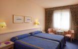 Ayre Hotel Sevilla_Habitación Estándar