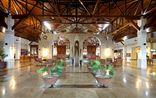 Grand Palladium Imbassaí Resort & Spa - Lobby