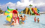 Grand Palladium Jamaica - Parque acuático