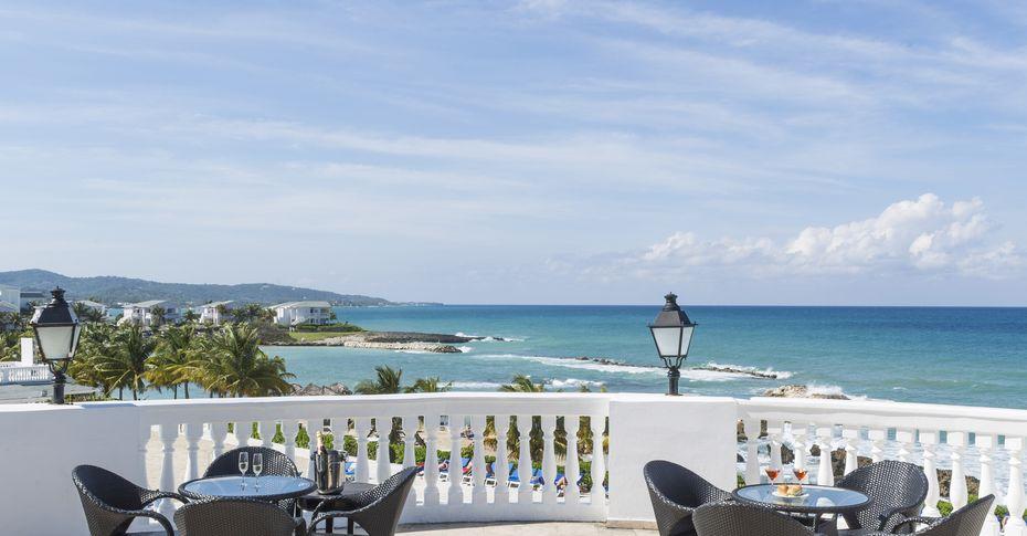 Official Page Grand Palladium Jamaica Resort Spa