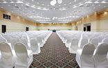 Dominican Fiesta Hotel & Casino - Centro de Convenciones