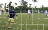 Grand Palladium Jamaica_Football field