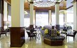 Ayre Hotel Astoria Palace_Bar Salón