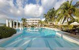Grand Palladium Jamaica_Piscina Coral