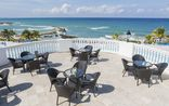 Grand Palladium Jamaica Complex - Infinity Saloon Bar
