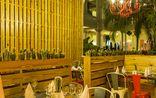 Grand Palladium Jamaica - Restaurante El Agave