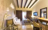 Grand Palladium Colonial Resort & Spa - Ambassador Suite