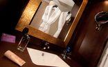 Ayre Hotel Astoria Palace - Habitación Upper