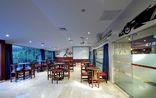 Dominican Fiesta Hotel & Casino - Sports Bar