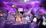 Dominican Fiesta Hotel & Casino - Ambar ballroom