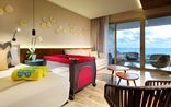 Family Selection at Grand Palladium Costa Mujeres Resort & Spa - FAMILY SELECTION JUNIOR SUITE