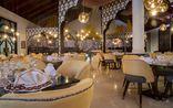 Restaurante Bhogali