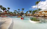 Grand Palladium Punta Cana Resort & Spa - Pirate Ship