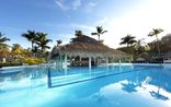 Grand Palladium Bávaro Suites Resort & Spa - Boca Chica Pool