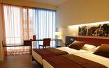 Ayre Gran Hotel Colón_Camera Executive