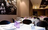 Ayre Hotel Astoria Palace_Restaurante Vitanea