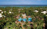 Grand Palladium Palace Resort Spa & Casino_Boca Chica pool