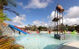Grand Palladium Imbassaí Resort & Spa - Water Park Crianças