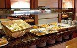 Ayre Hotel Sevilla_Bares y Restaurantes