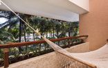 Grand Palladium Kantenah Resort & Spa - Romance Villa Suite